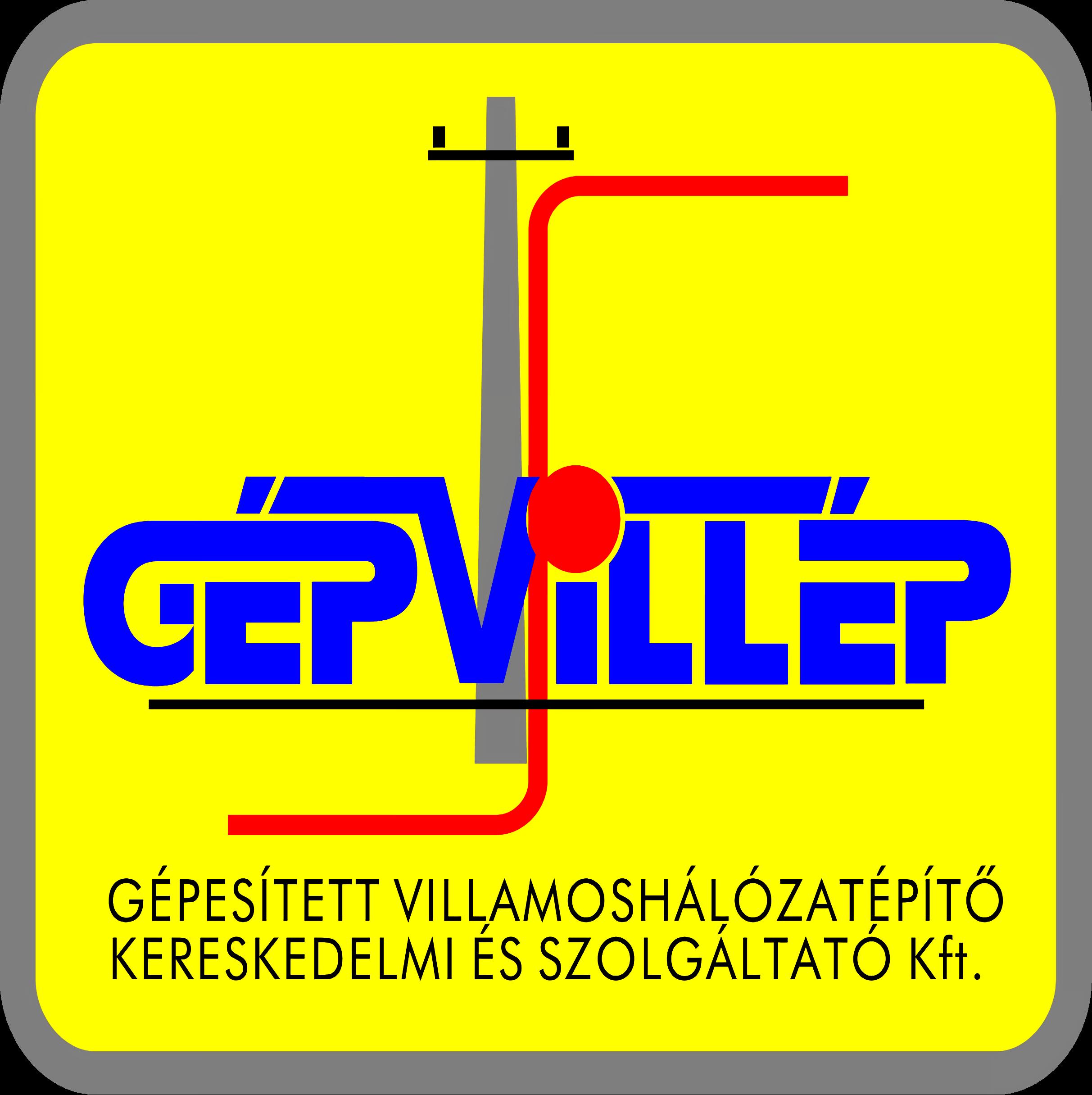 GépVillÉp